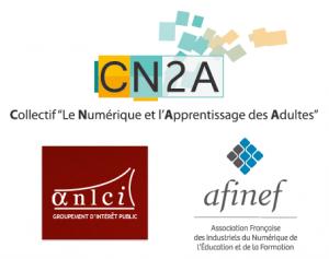 Co-fondateur du collectif le Numérique et l'Apprentissage des Adultes, NEOTIS est soutenue par l'agence nationale de lutte contre l'illettrisme. Membre de l'association française des industriels du numérique pour l'éducation et la formation.